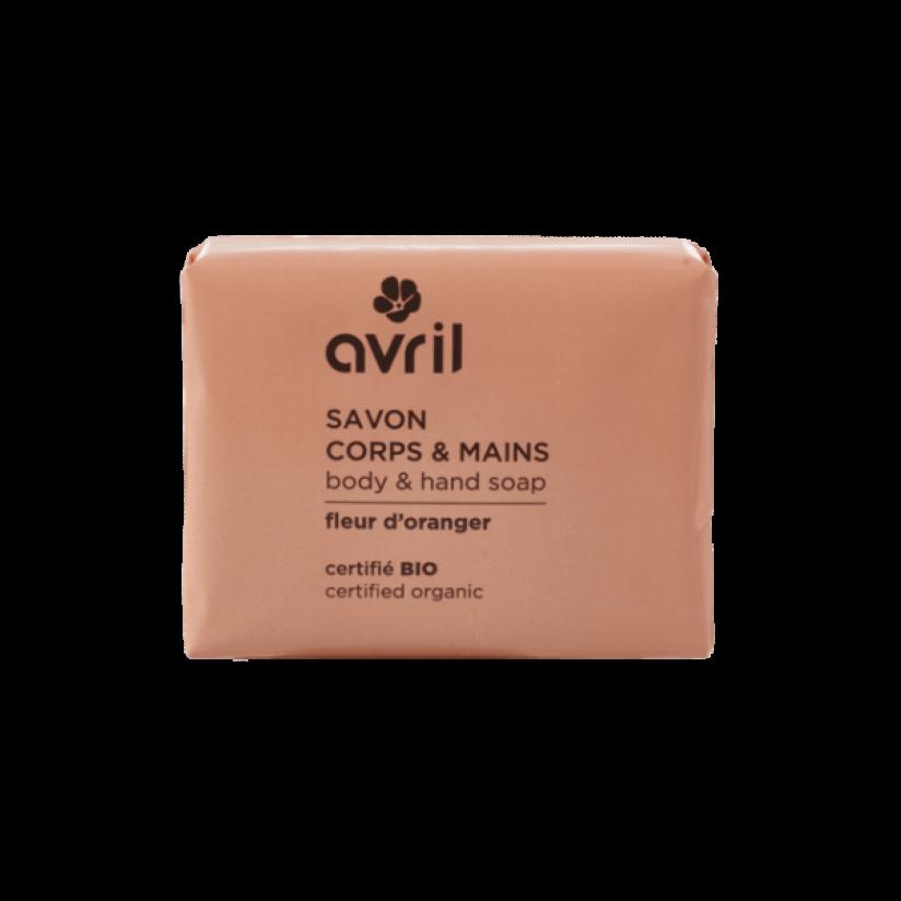 body-hand-soap-fleur-oranger-certified-organic.jpg