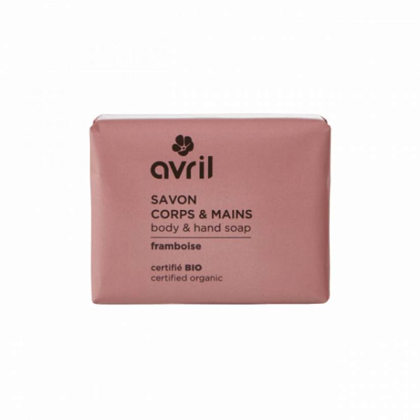 body-hand-soap-framboise-certified-organic.jpg