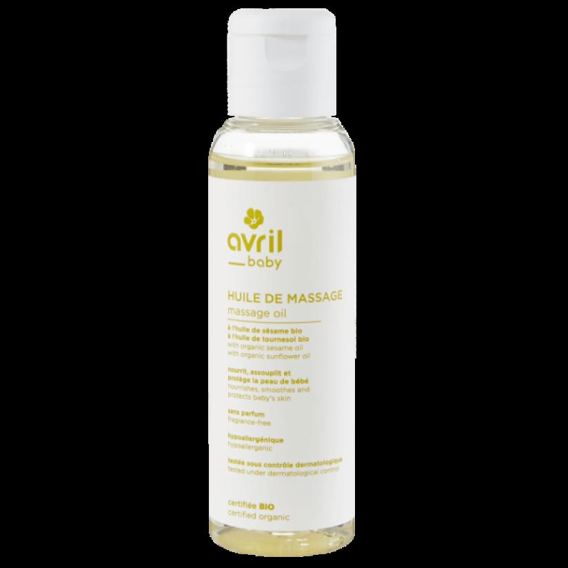 certified-organic-massage-oil-baby.jpg
