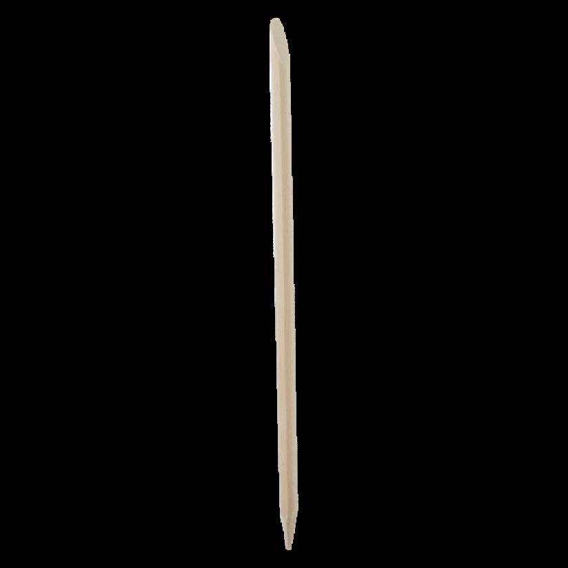 cuticles-pusher-wood-sticks.jpg