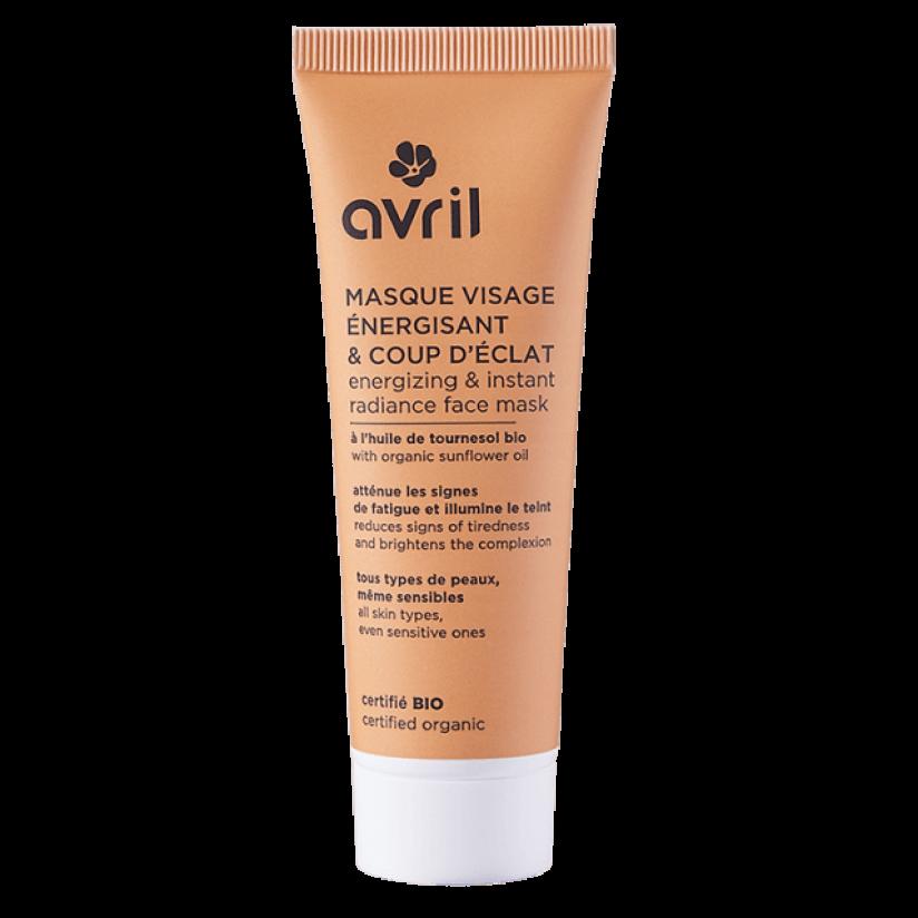 energizing-face-mask-certified-organic