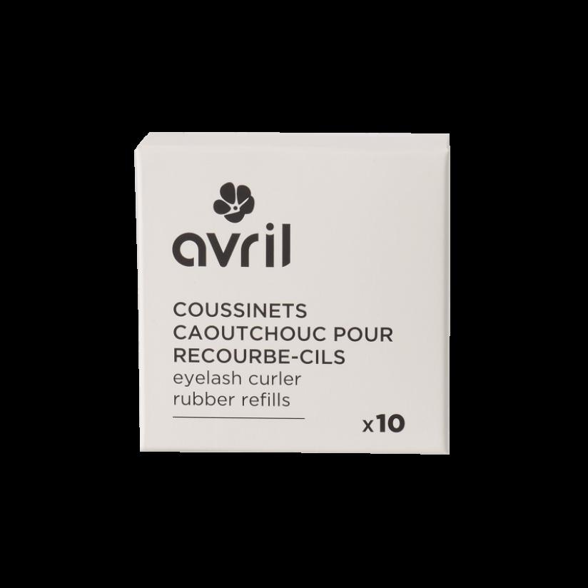 eyelash-curler-gum-pads-x10 (1)