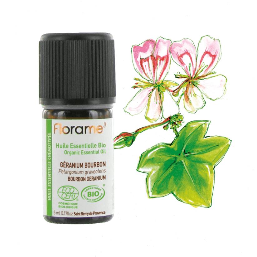 huile-essentielle-geranium-bourbon-biologique