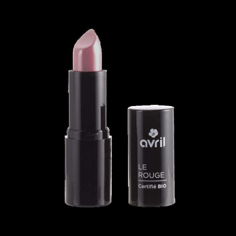 lipstick-light-rose-certified-organic.jpg