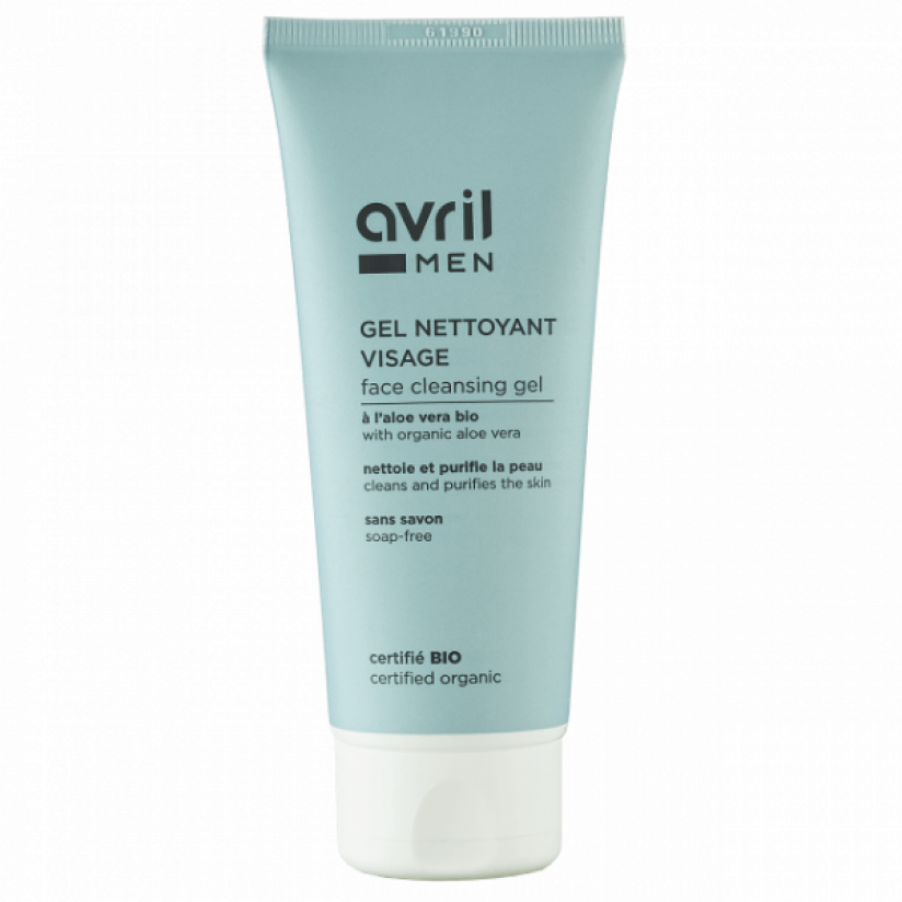 men-organic-face-cleansing-gel.jpg