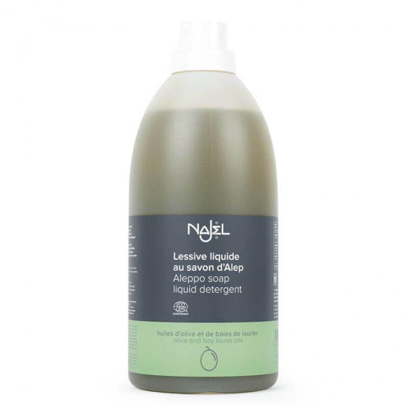 najel-lessive-liquide-savon-alep-sans-parfum-ecodetergent