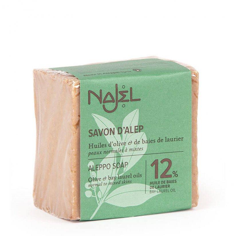 najel-savon-alep-12hbl-peaux-normales-mixtes-170g_1