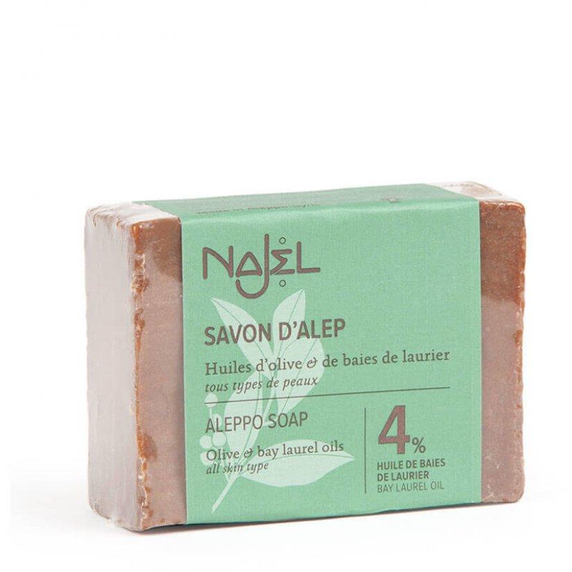 najel-savon-alep-4hbl-tous-types-de-peaux_1