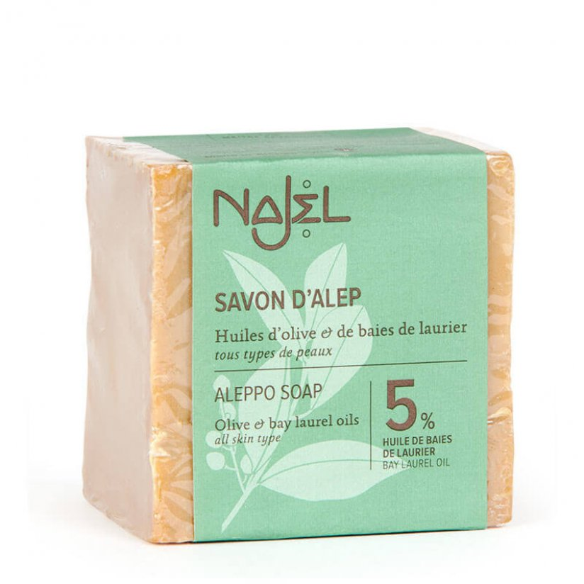 najel-savon-alep-5hbl-tous-types-de-peaux_1_1_1