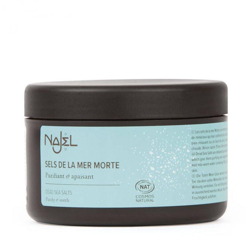 najel-sels-mer-morte-180g-cosmos-natural