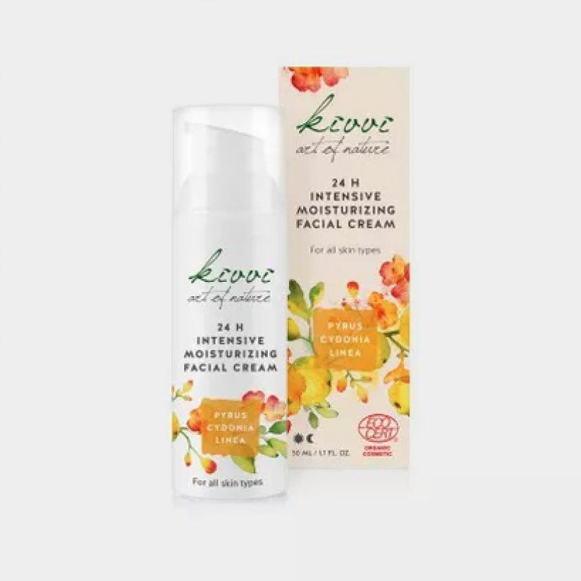 novaconcept-kivvi-24-h-intensive-moisturizing-facial-cream-pyrus-c.jpg