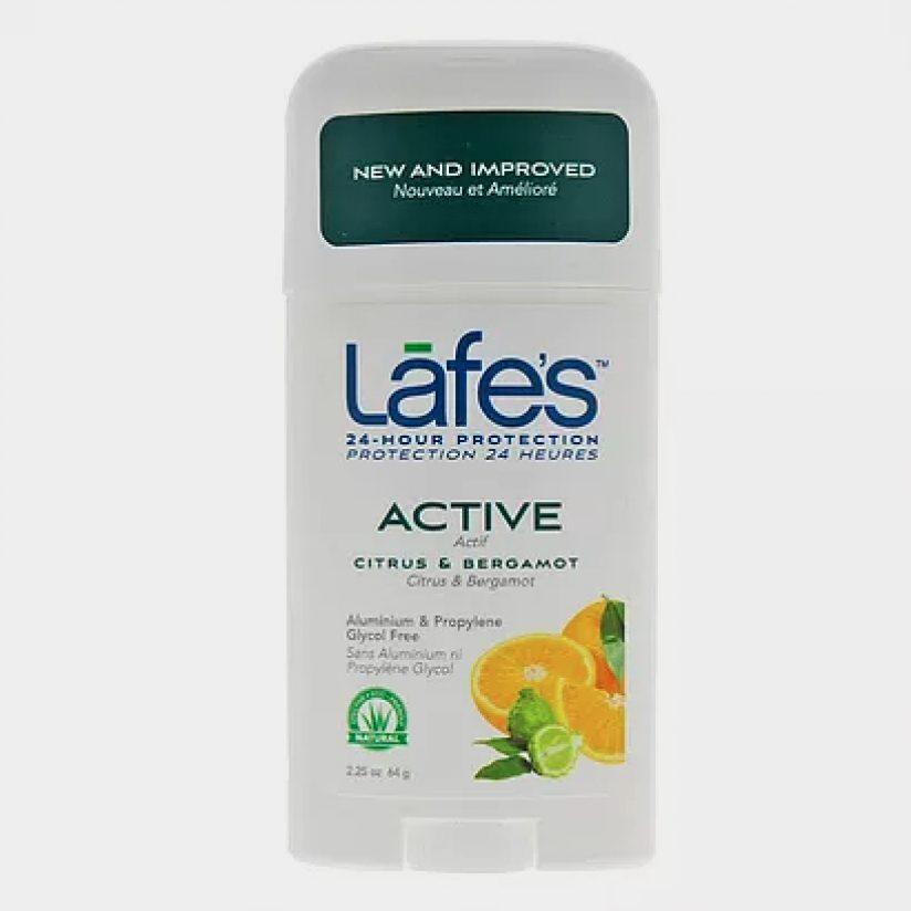novaconcept-lafes-deodorant-twist-stick-active.jpg