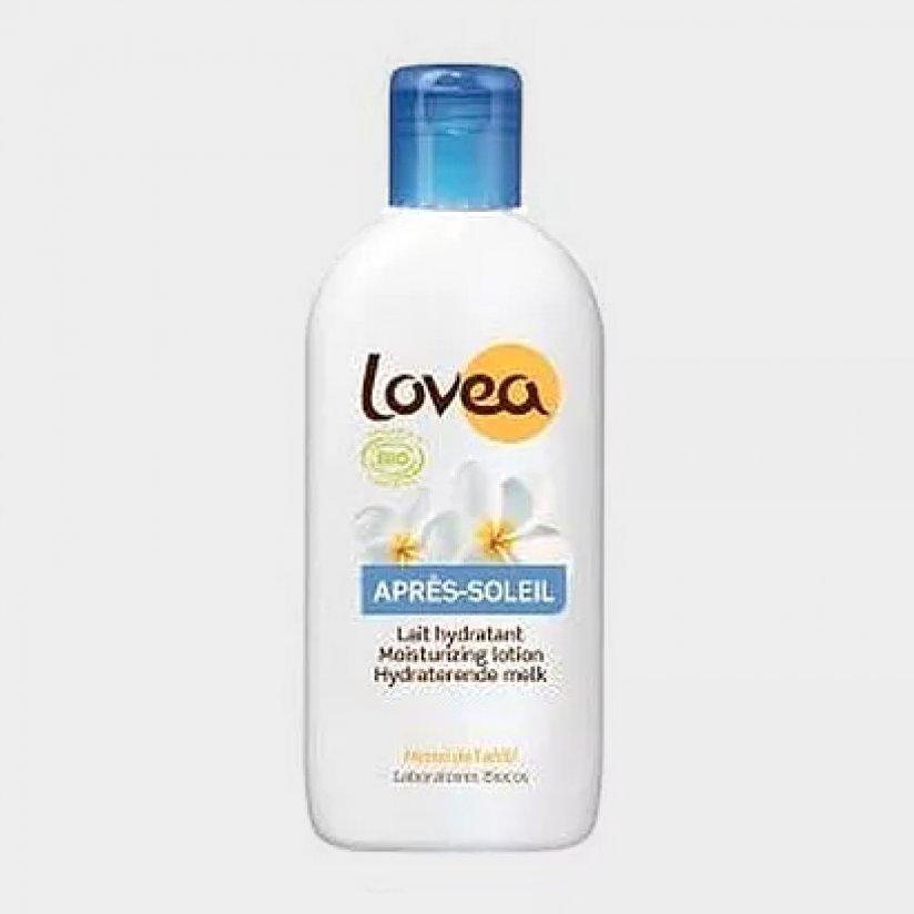novaconcept-lovea-after-sun-lotion.jpg