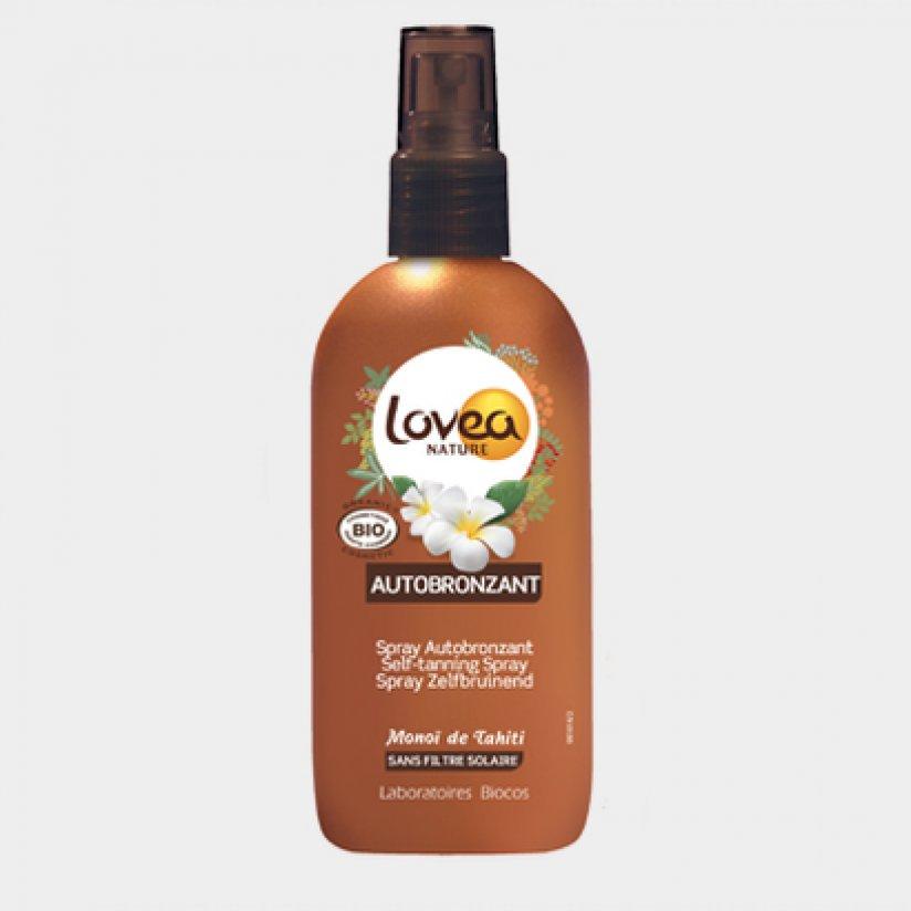 novaconcept-lovea-brun-utan-sol-spray.jpg