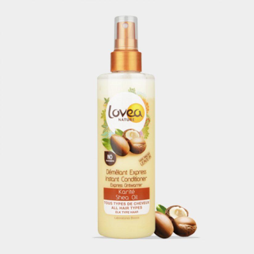 novaconcept-lovea-leave-in-balsam-shea-smör-spray.jpg