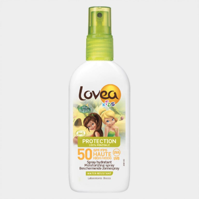 novaconcept-lovea-spf-50-disney-kids-cream-spray.jpg