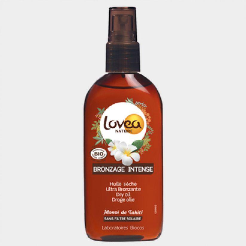 novaconcept-lovea-tanning-dry-oil-spray.jpg