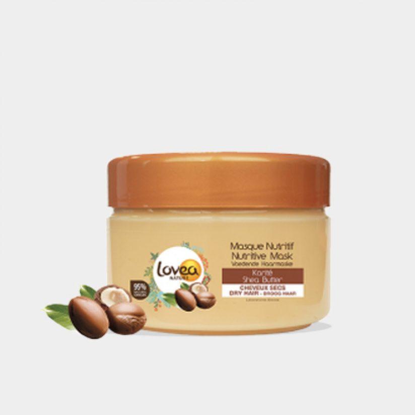 novaconcept-lovea-vårdande-hår-inpackning-shea-smör.jpg