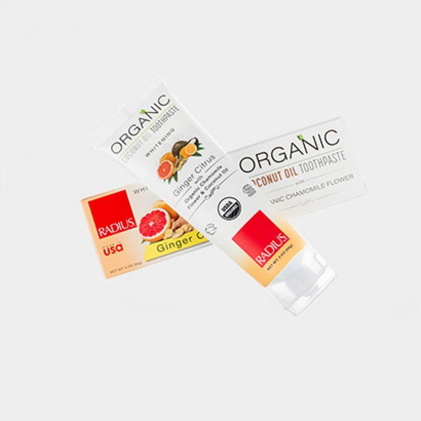 novaconcept-radius-toothpaste-ginger-citrus.jpg