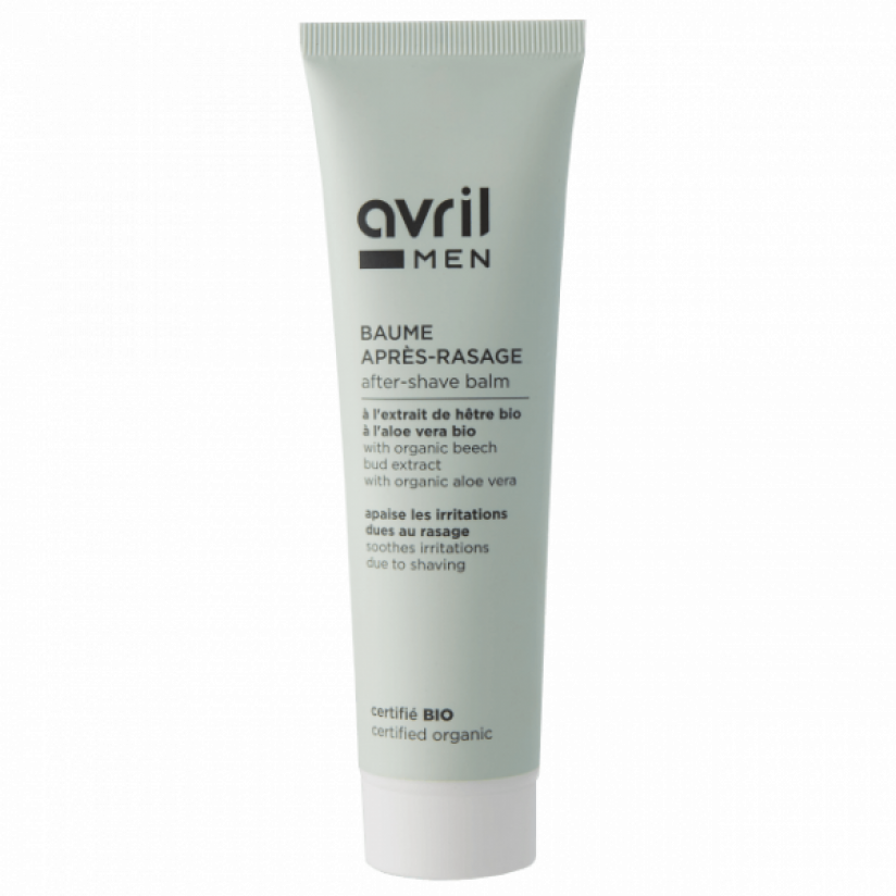 organic-after-shave-balm-for-men