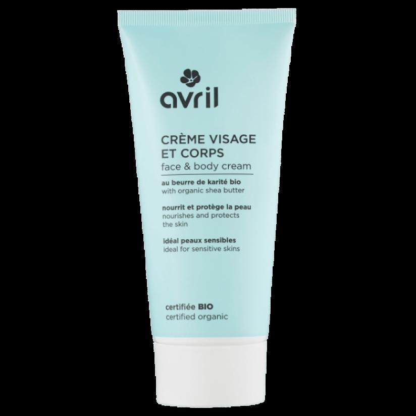 organic-face-body-moisturizer-hydrating-cream.jpg