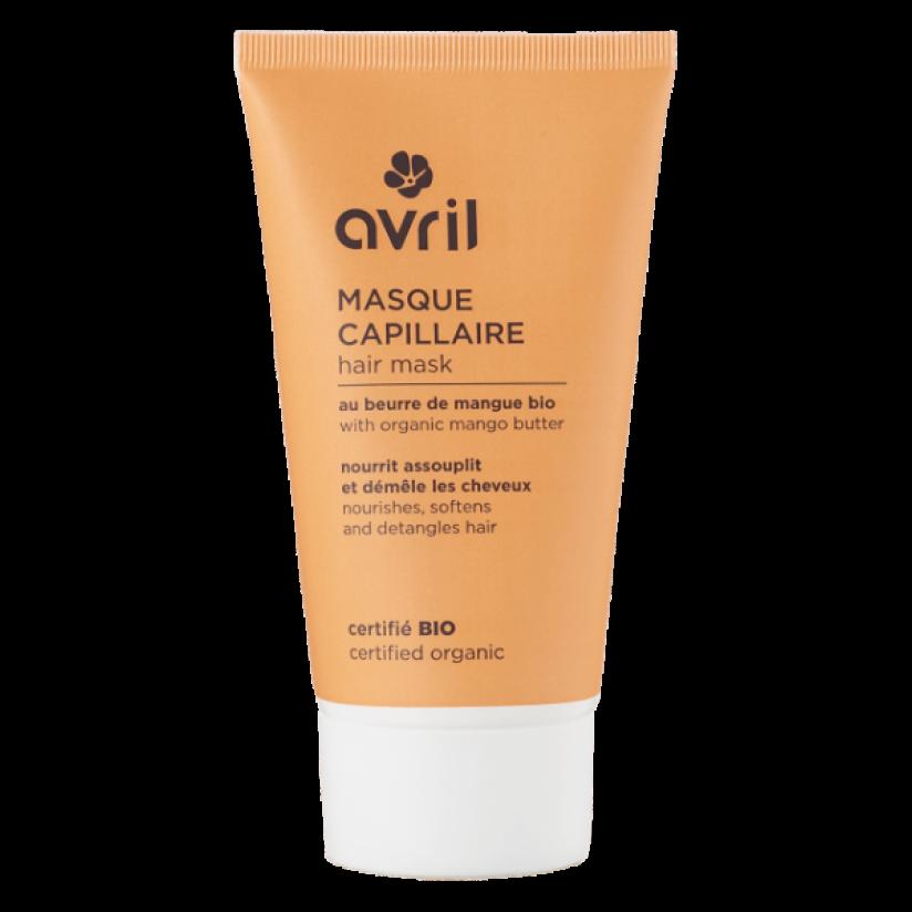 organic-hair-mask-with-mango.jpg