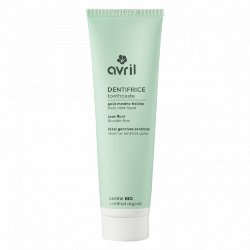 organic-mint-toothpaste.jpg