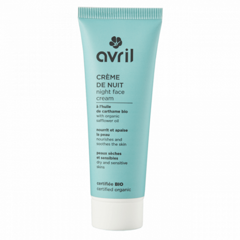 organic-night-cream-certified-organic-dry-sensitive-skin.jpg
