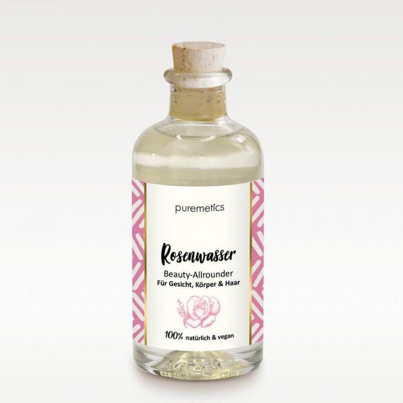 puremetics_BeautyAllrounder_Rosenwasser_