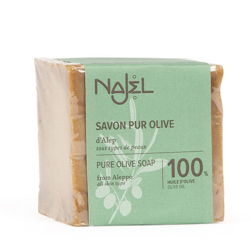 savon-alep-pur-olive-najel-200g