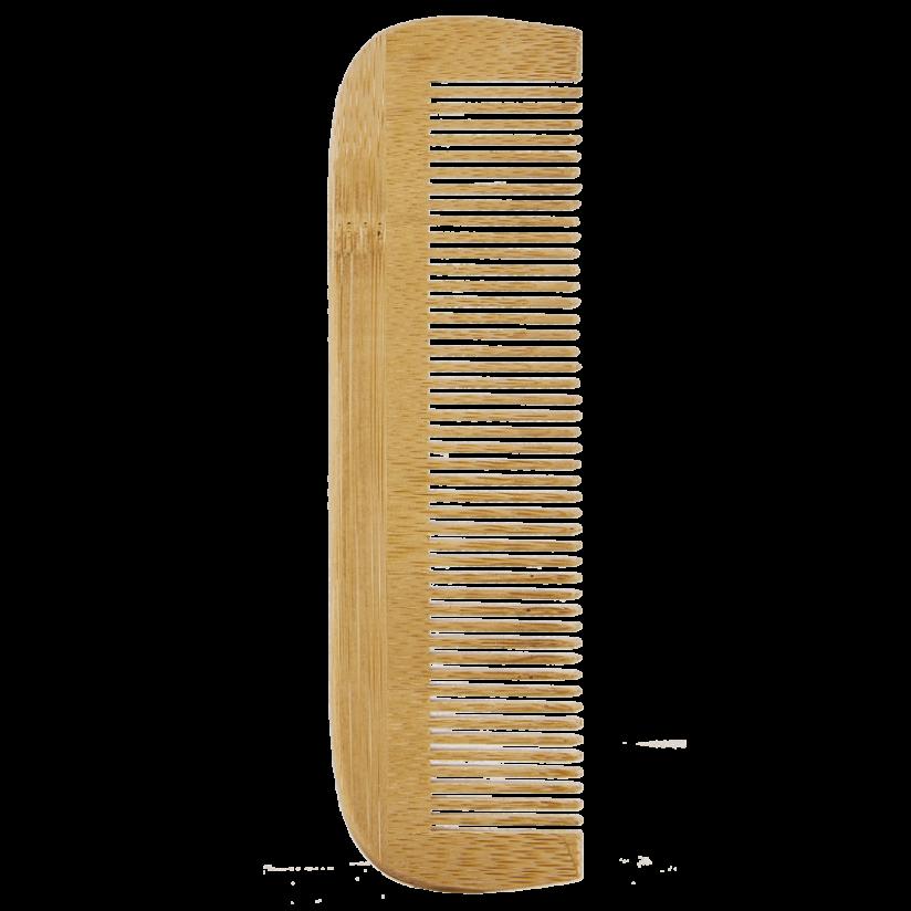 single-wooden-comb
