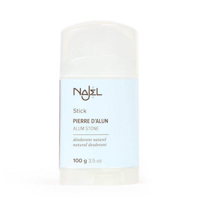 stick-pierre-alun-deodorant-naturel-100g