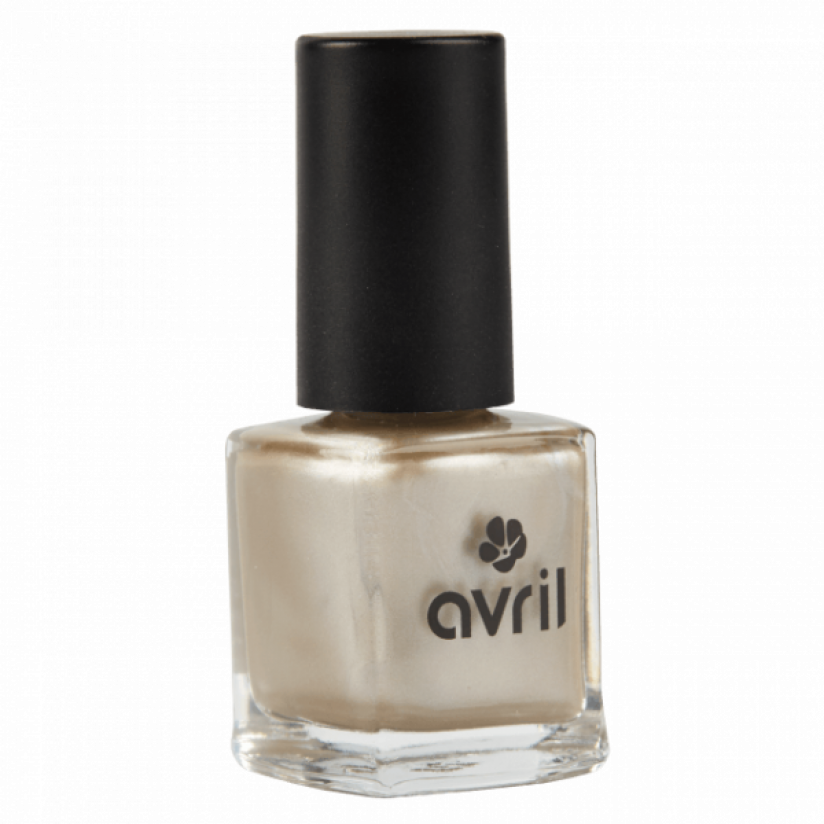 vernis-a-ongles-sable-dore-nacre-n06.jpg