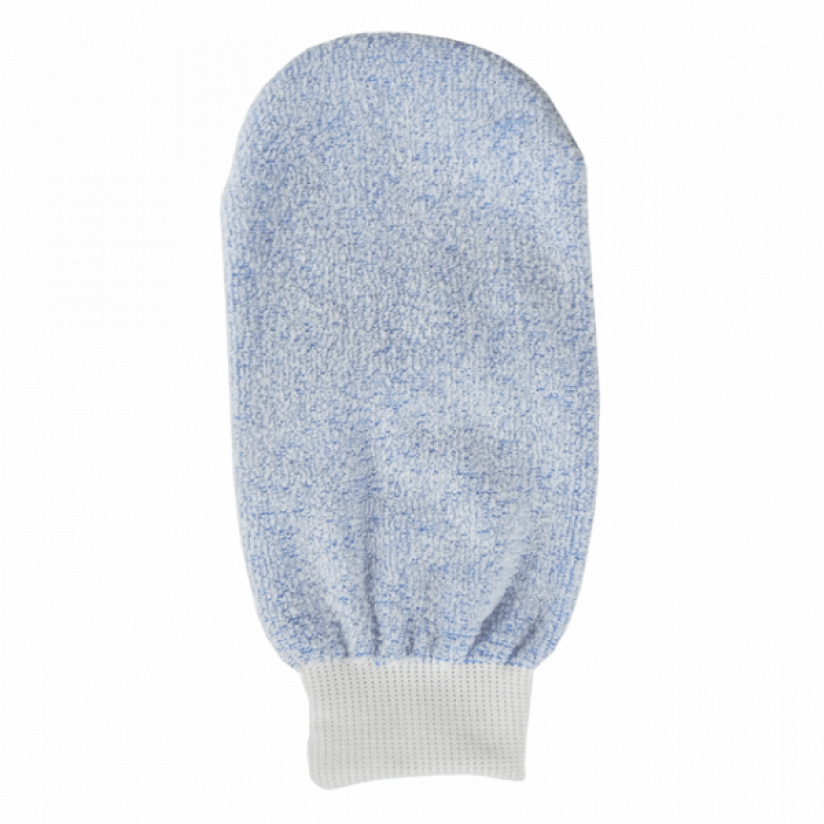 water-make-up-removal-glove-microfiber-cleansing-glove.jpg